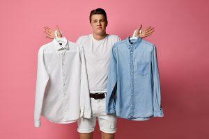 comment-s'habiller-a-un-premier-rendez-vous-gay