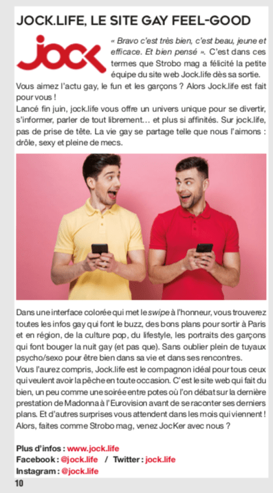 Gay seznamka moravské budějovice