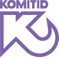 Logo de https://www.komitid.fr/2021/04/02/patrick-juvet-mort-sa-carriere-en-cinq-videos-cultes/