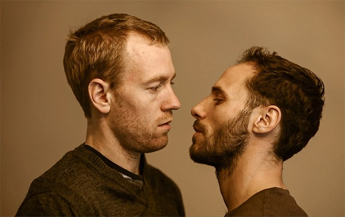 le colocataire film gay marco berger