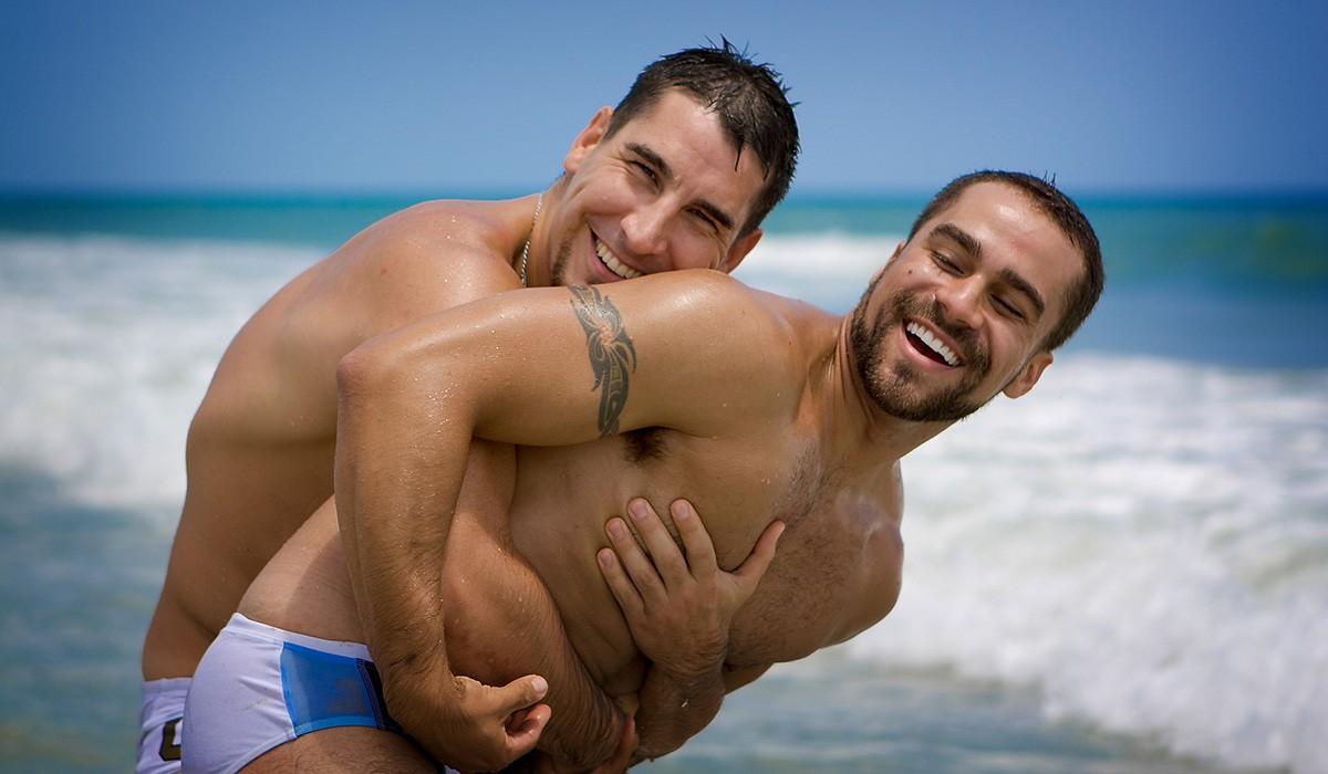 horoscope gay de l'été 2020