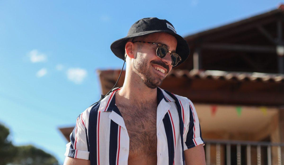 vacances gay en france
