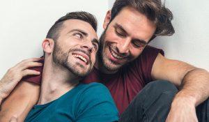conseils pour sortir de la routine gay