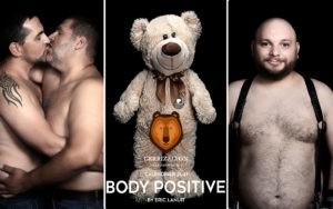 body positive grizzzlyon eric la nuit