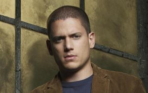 wentworth miller prison break saison 6