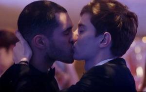 pd court metrage homophobie