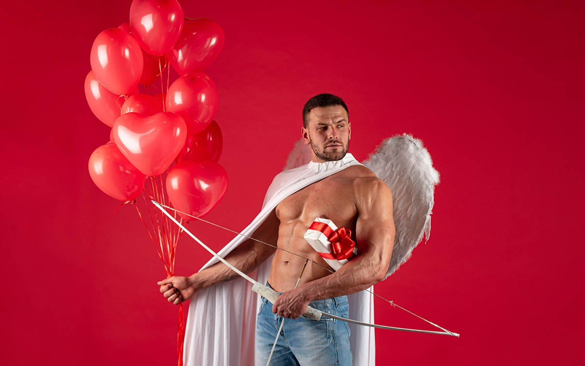 horoscope gay saint valentin