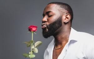 celibataire gay saint valentin