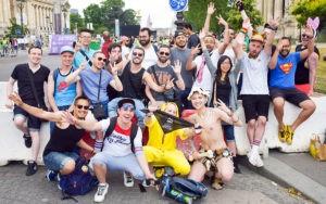 next gaymer festival online