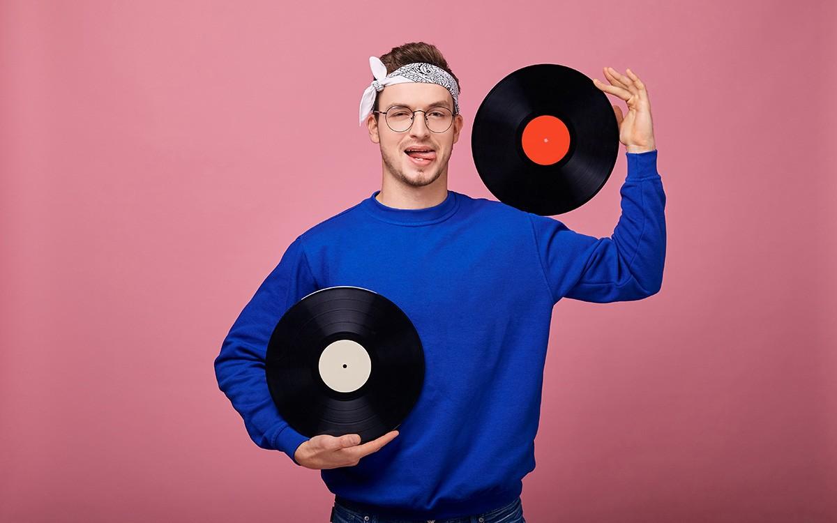 musique premier rendez-vous gay