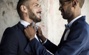 couple gay pacs mariage concubinage