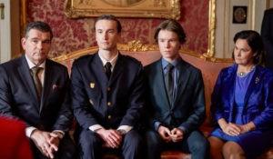 serie-netflix-young-royals