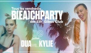 Bitch-Party-Paris-Dua-Lipa-Kylie-Minogue