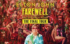 Elton-John-Farewell-Yellow-Brick-Road-Final-Tour