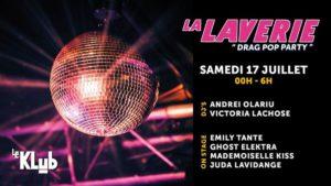 Laverie-Klub-Drag-Queen-Party