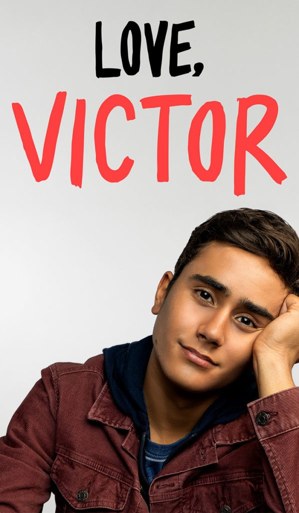 Love-Victor-Disney-Verticale