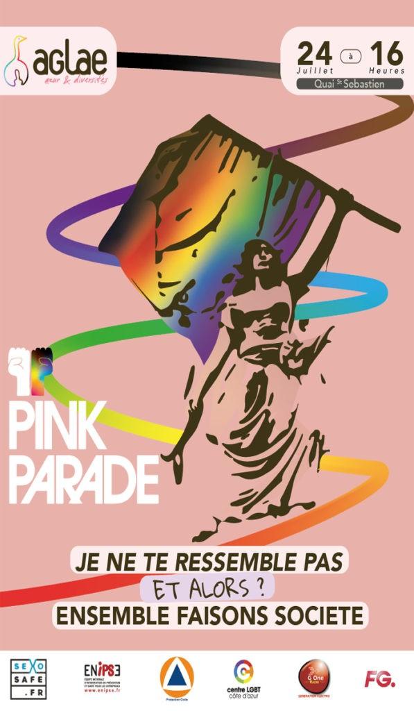 Pink-Parade-Party-Nice