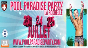 Pool-Paradise-Party