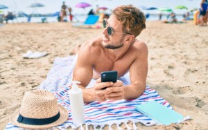 drague gay appli vacances