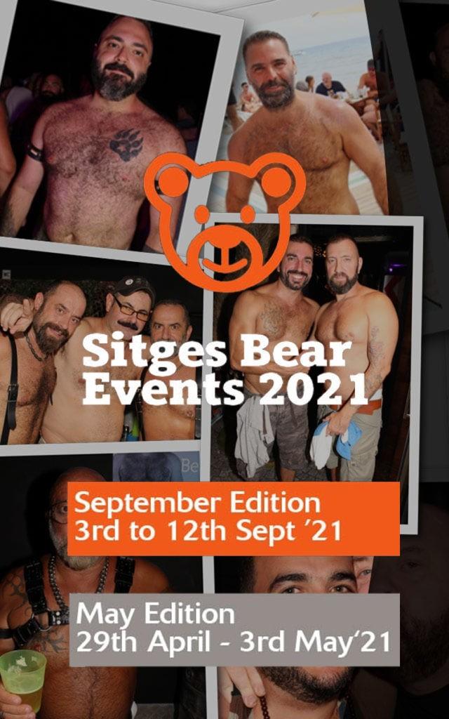 International-Bears-Sitges-Week